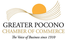 Pocono Center for the Arts